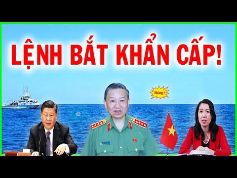 TIN THỜI SỰ MỚI NHẤT 07/12/2020/Tin Thời Sự Chính Trị 24h Việt Nam Và Thế Giới Mới Nhất