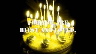 "Pinoy Rap Song : ""Araw Mo Ito"" ( Happy Birthday Song ) by Nissimac Eternal"