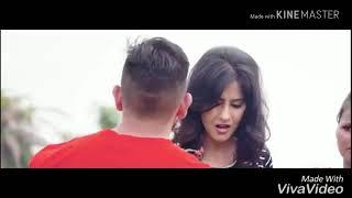y2mate com   Tu high level ki chori se   new haryana song 2019   Siraz khan   new remix song vjE7dB