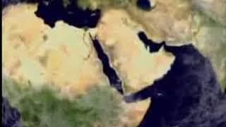 [1.85 MB] Michael Jackson's and The End Song Labaik Allahuma Labaik
