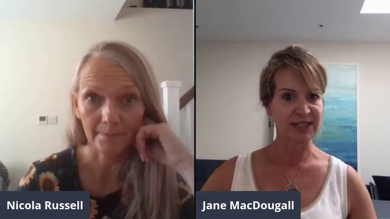 Consciousness Chat on Energy Healing, QHHT, Quantum Hypnosis and Our Collective Healing Journeys
