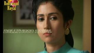 On Location Of TV Serial 'Ganga'  Fights In The Home Part  1