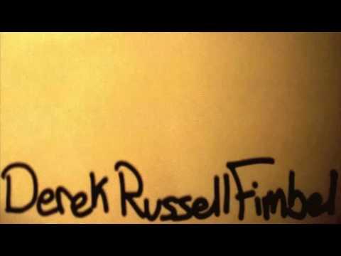 Anyone Like You  Derek Russell Fimbel