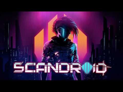 Scandroid - Shout (Tears for Fears cover)