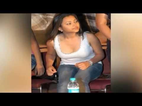 Actress Shweta Basu caught for prostitution