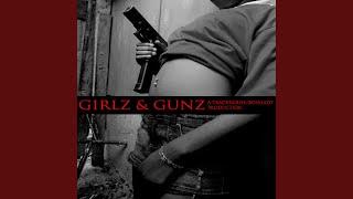 Gunz Plenty