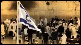 Next year in Jerusalem - Passover \ Pesach song from the Haggadah