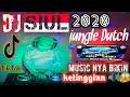 Dj Siul Tora Tora Jungle Dutch  Terbaru Viral Tiktok Musik Nya Bikin Bikin Ketinggian Boss Q  Mp3 - Mp4 Download