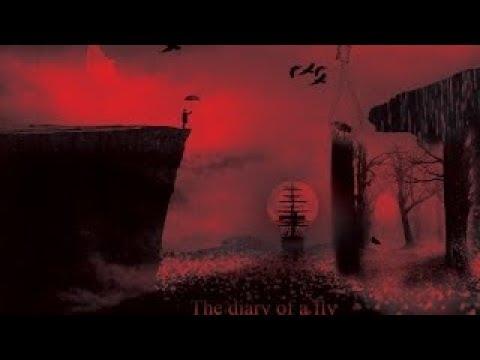 The End of The Ocean / Pacific·Atlantic / Full Album 2011