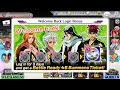 Bleach Brave Souls- 6 Star Ticket Summons x7-[75]