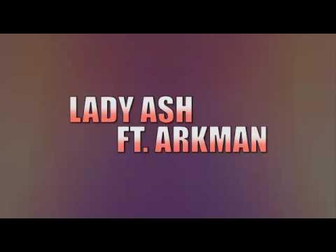 Arkman N Lady Ash