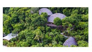 10 amazing Asia-Pacific private island retreats