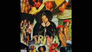 Play Trina