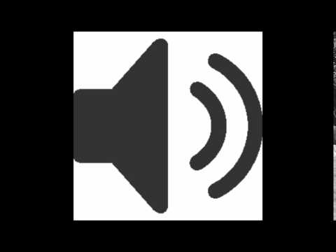 CD scratch Sound Effect with download (Download in description)