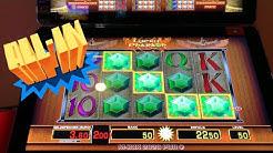 Lucky Pharao Spiele🔥 Alles oder Nix 💥Casino Automat Merkur Magie Slots /Spielbank 2020 KINGLucky68