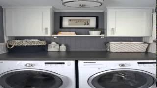 Laundry Room Idea Pinterest