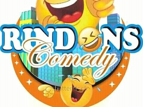 Comedy Streaming