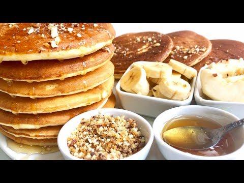 recette-des-pancakes-amÉricains