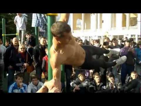 татары москва знакомства