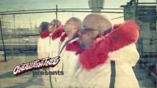 Watch Goodie Mob Im Set video