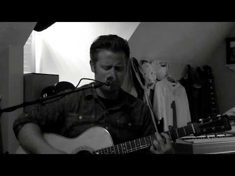 John Mayer - Comfortable (Sam DeArmond Cover)