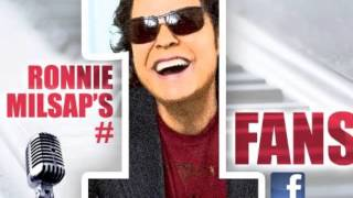Ronnie Milsap   Houston Solution with lyrics
