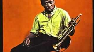 Miles Davis - Milestone - Billy Boy