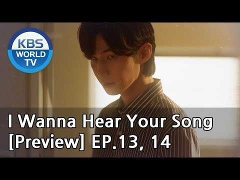 i-wanna-hear-your-song-|-너의-노래를-들려줘-ep.13,-14-[preview]