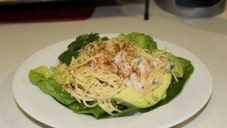 Jason's Deli Shrimp And Pasta Salad
