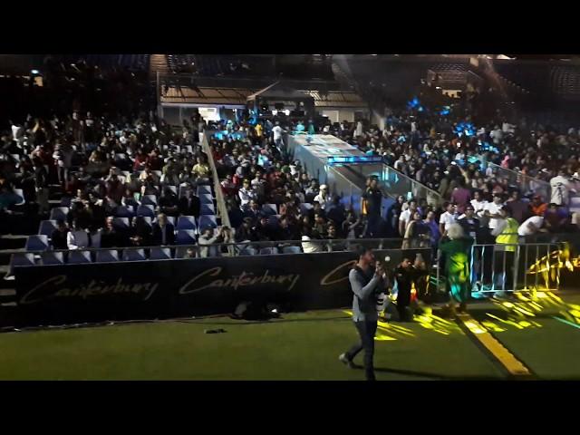 Bijoy Dibosh Concert Belmore 2018(2)