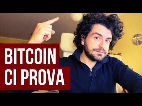 bitcoin-ci-prova.-analisi-ciclica-e-tecnica.