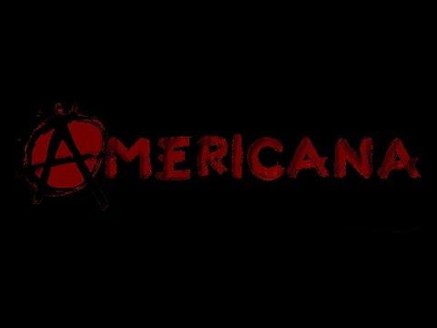 "Americana: Episode 1 - ""Pilot"""