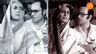Indu Sarkar Controversey- Congress beaten Madhur Bhadarkar. Know everything