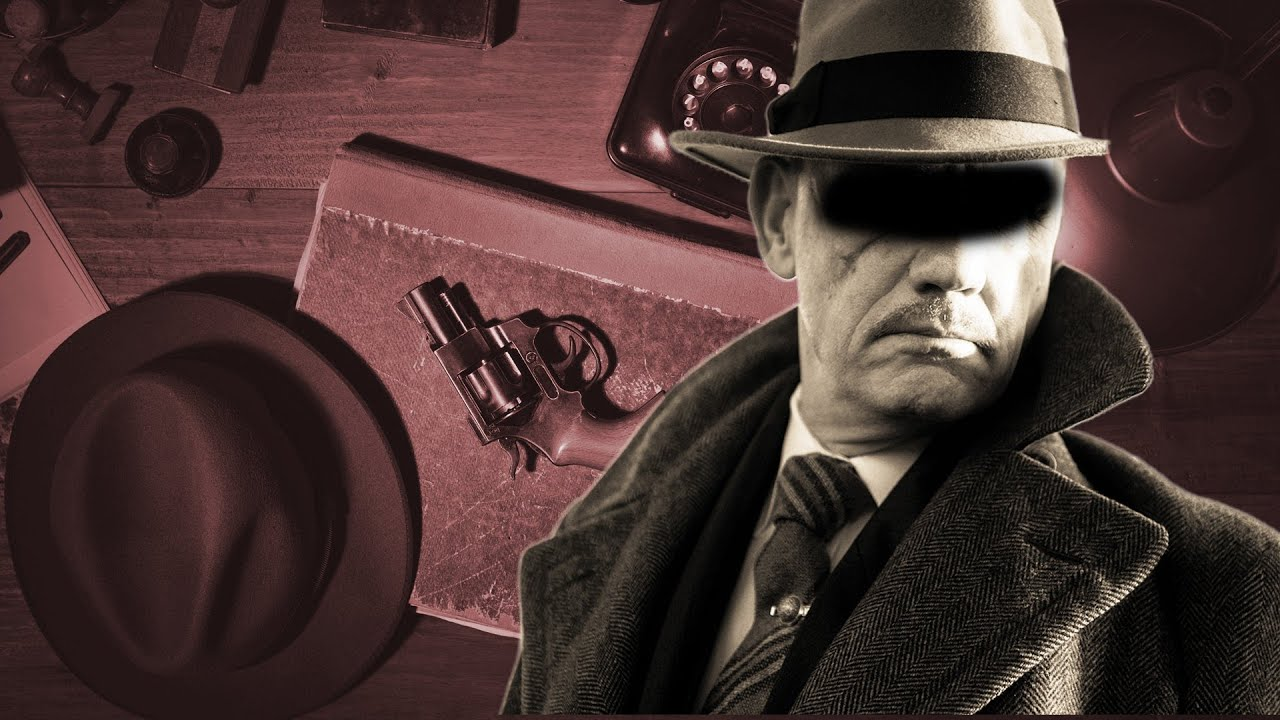 How I Found Out My Family Was In The Mafia