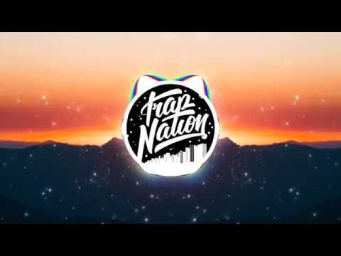 Thumbnail: DOLF & Yellow Claw - Vertigo (JAEGER Remix)