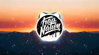 DOLF & Yellow Claw - Vertigo (JAEGER Remix)