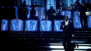 If Only You Knew-Brian McKnight