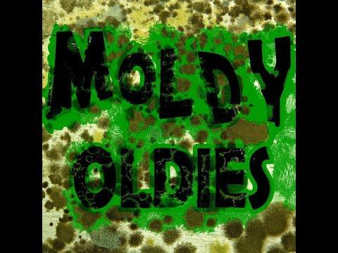MOLDY OLDIES - an Ottawa skateboard film