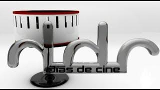Premios ** DÍAS DE CINE ** a las mejores películas del año