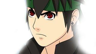 Jika Tidak Mati , 10 Shinobi ini Adalah Shinobi Terkuat Di Naruto thumbnail