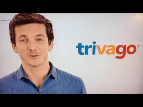 Trivago publicité Québec avec la post-synchro