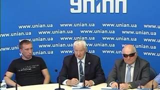 """Учённые Украины о """"перспективах"""" атомной энергетики Украины"""