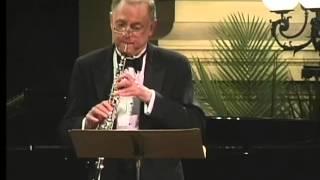 Schumann Romance No. 2, Op. 94