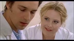 DOCTOR'S DIARY Marc & Gretchen - Happy Ending -