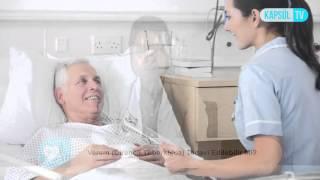 Verem  Dirençli Tüberküloz  Tedavi Edilebilir Mi?