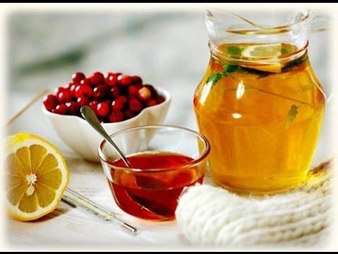 Простуда - лечение. Средства от простуды и гриппа