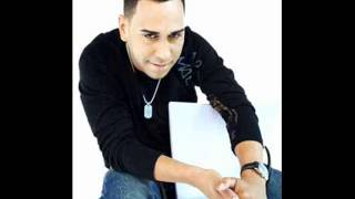 Yomo Ft. Nencho El Leon Salvaje - Se Lo Presiente (Prod. By AG La Voz) (Nuevo 2014)