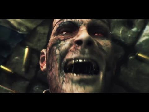 Zombi - Reveal Trailer (2015) | Official Survival Horror Game HD