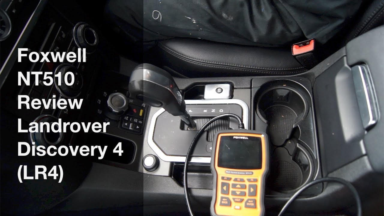 BMW Scan Tool: Top 9 Picks Review [Updated Aug  2019] - OBD