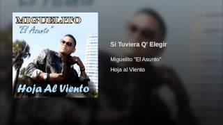 Play Si Tuviera Q' Elegir